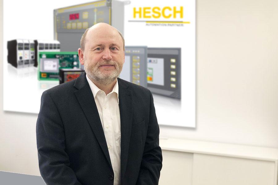 """Werner Brandis ist Referent der dritten """"all around filtration"""" 2020"""